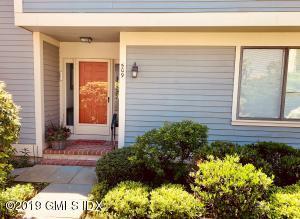 509 W Lyon Farm Drive, 509, Greenwich, CT 06831