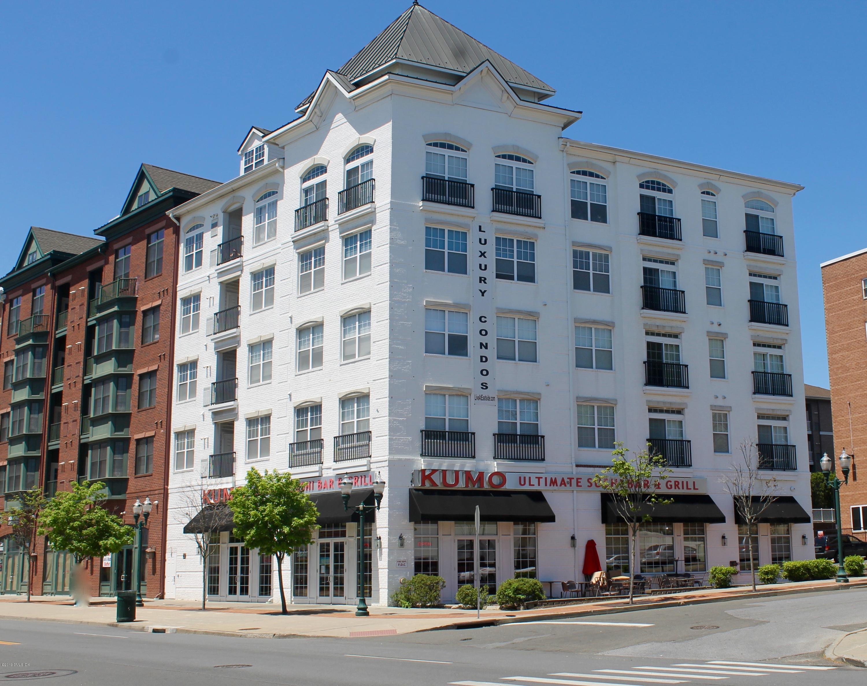 850 E Main Street, #202, Stamford, CT 06902