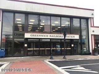 63 Wildwood Drive, Greenwich, CT 06830