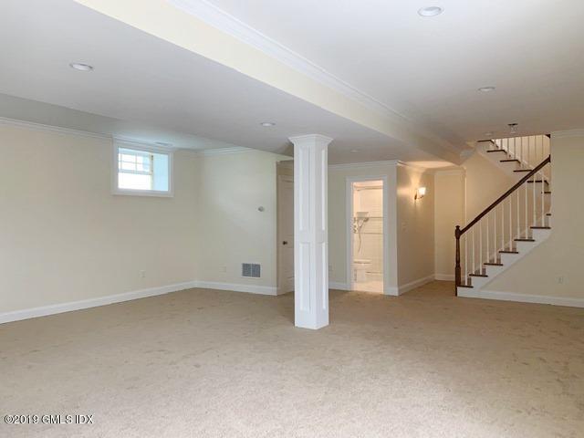 965 Shippan Avenue, B, Stamford, CT 06902