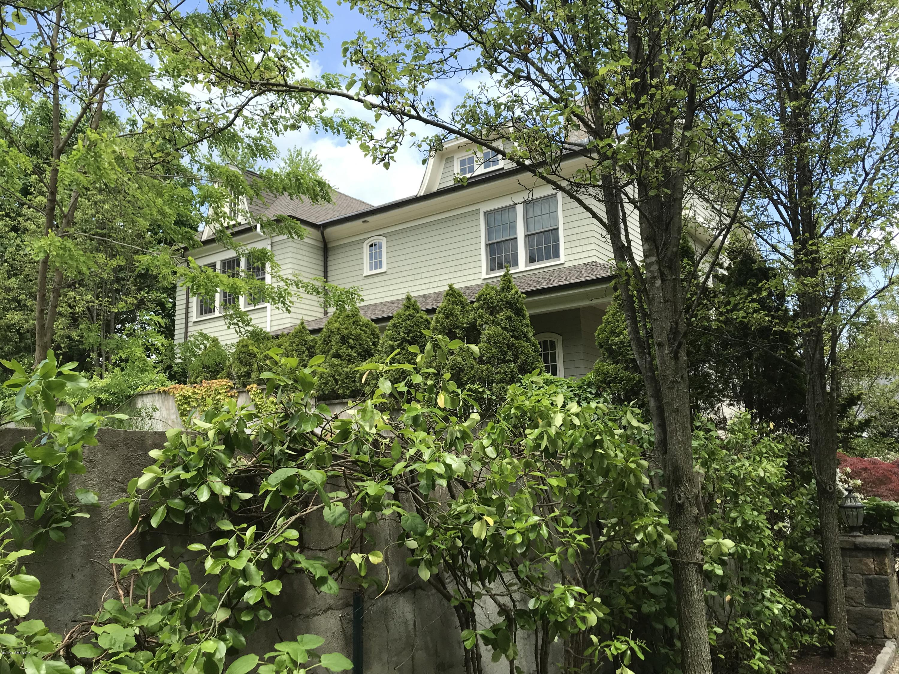 71 Orchard Place, A, Greenwich, CT 06830