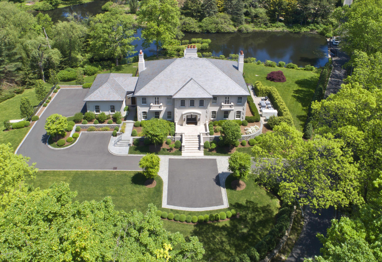 628 Lake Avenue,Greenwich,Connecticut 06830,5 Bedrooms Bedrooms,6 BathroomsBathrooms,Single family,Lake,104992
