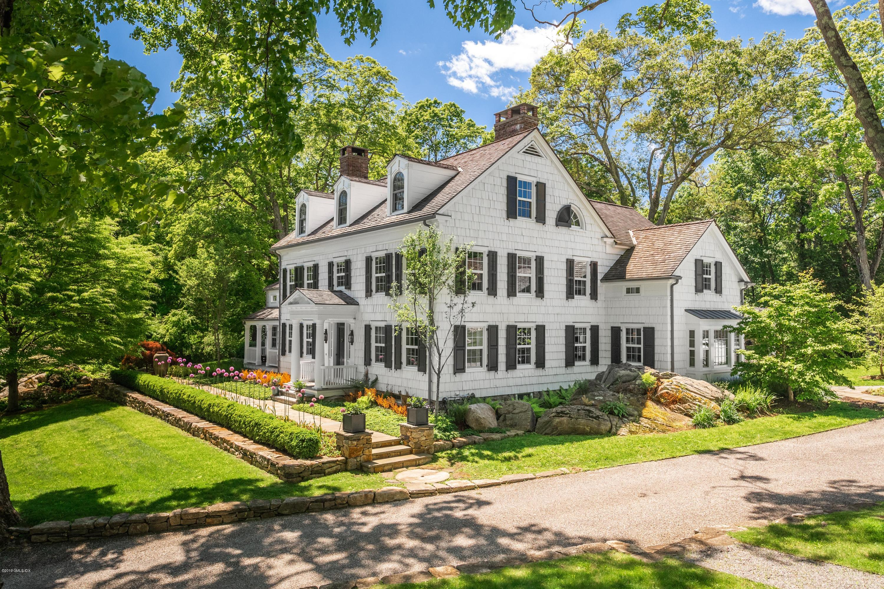 68 Doubling Road,Greenwich,Connecticut 06830,5 Bedrooms Bedrooms,4 BathroomsBathrooms,Single family,Doubling,106762