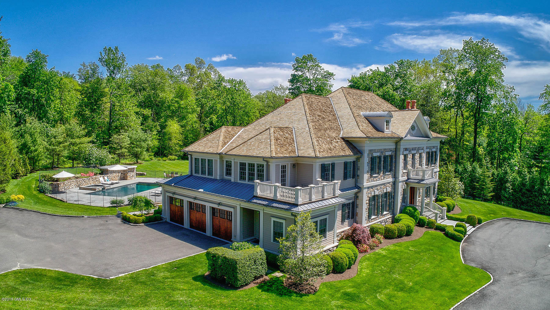 26 Wooddale Road,Greenwich,Connecticut 06830,6 Bedrooms Bedrooms,7 BathroomsBathrooms,Single family,Wooddale,105435