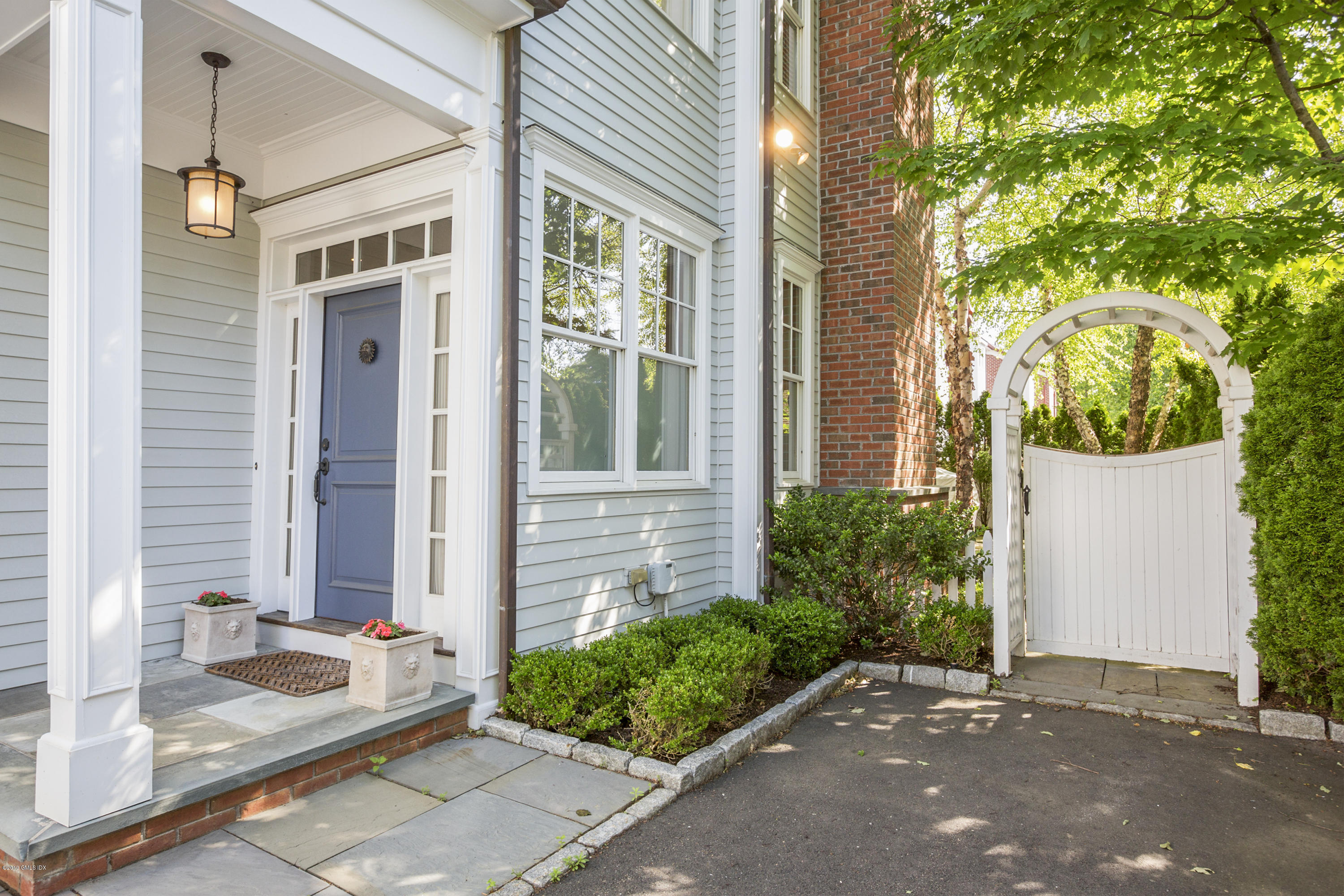 55 Church Street, B, Greenwich, CT 06830