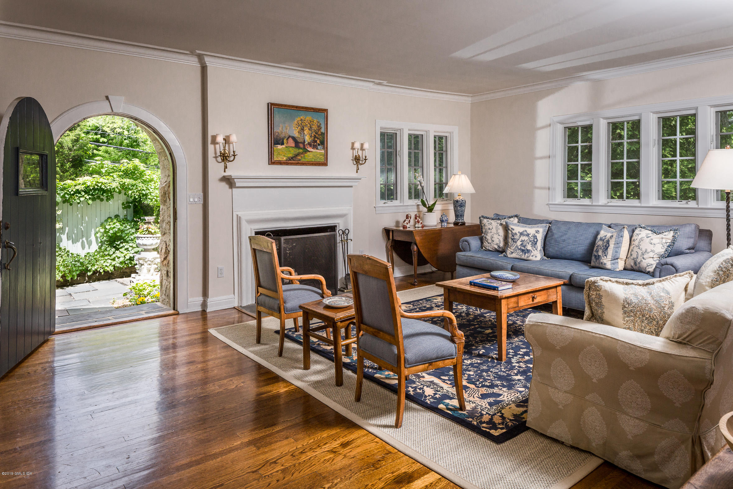 9 Cliff Road, Greenwich, CT 06830