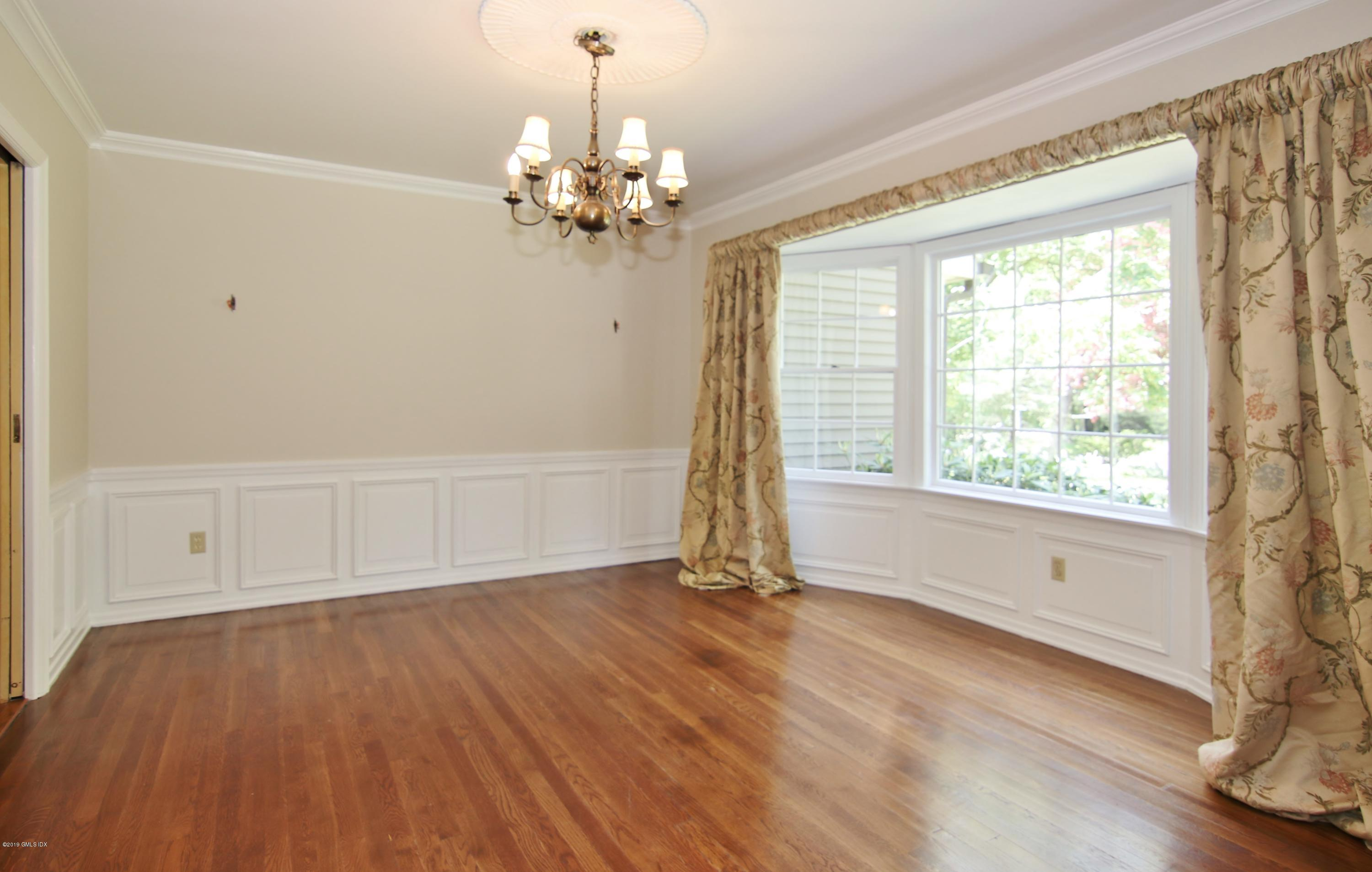 1 Mansion Place, Greenwich, CT 06831