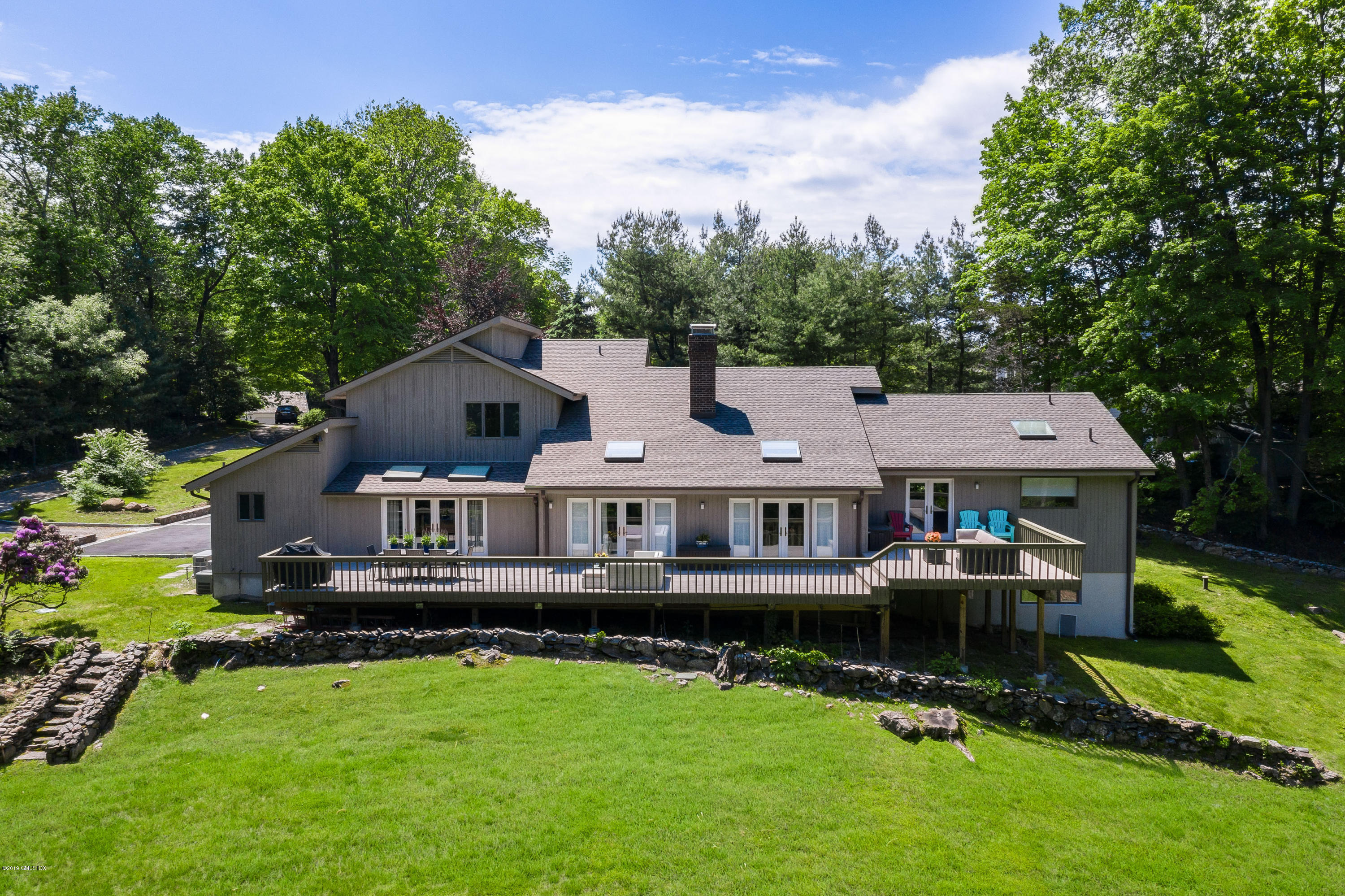17 Steeple Chase, Greenwich, CT 06831
