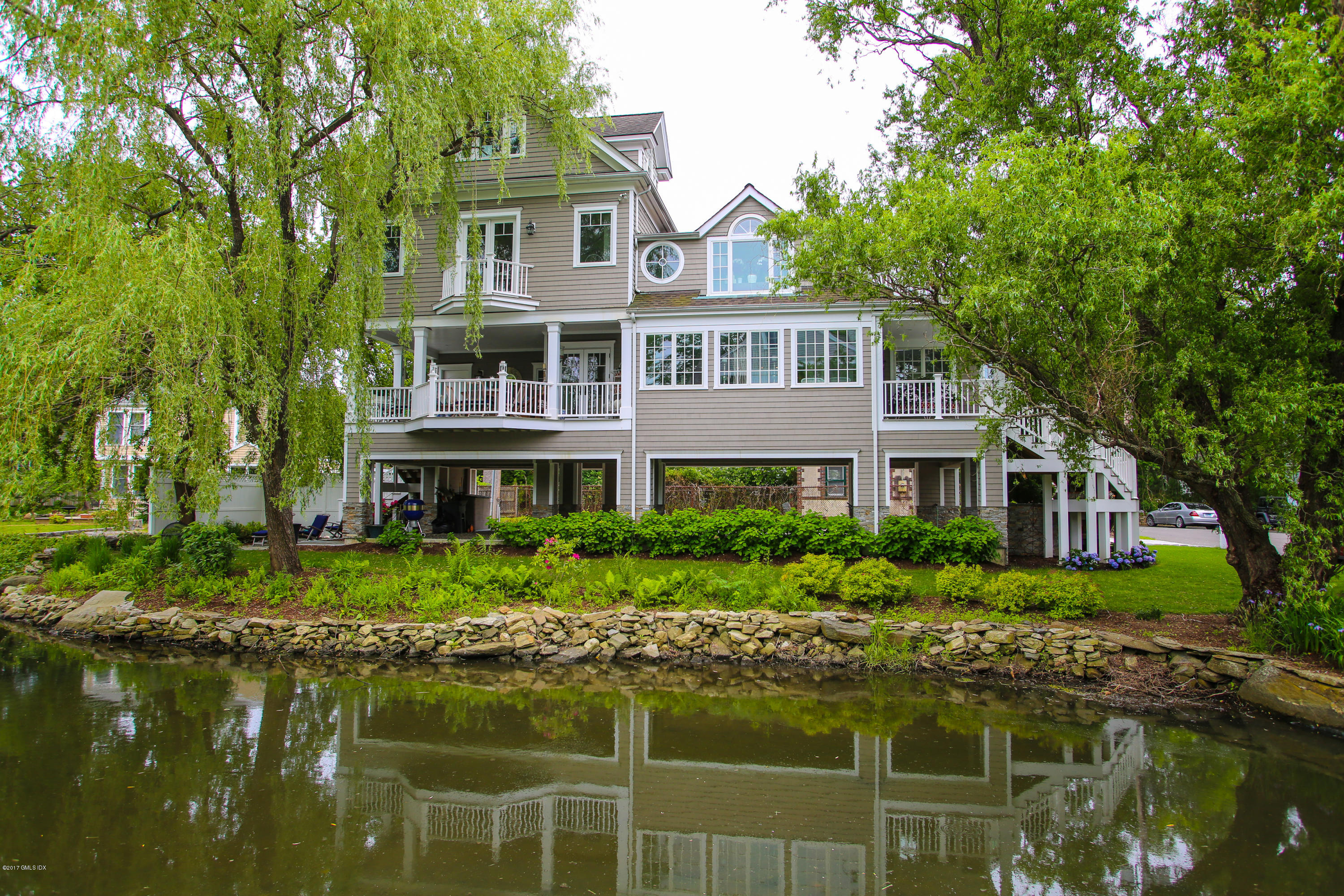30 Heusted Drive,Old Greenwich,Connecticut 06870,4 Bedrooms Bedrooms,3 BathroomsBathrooms,Single family,Heusted,106776