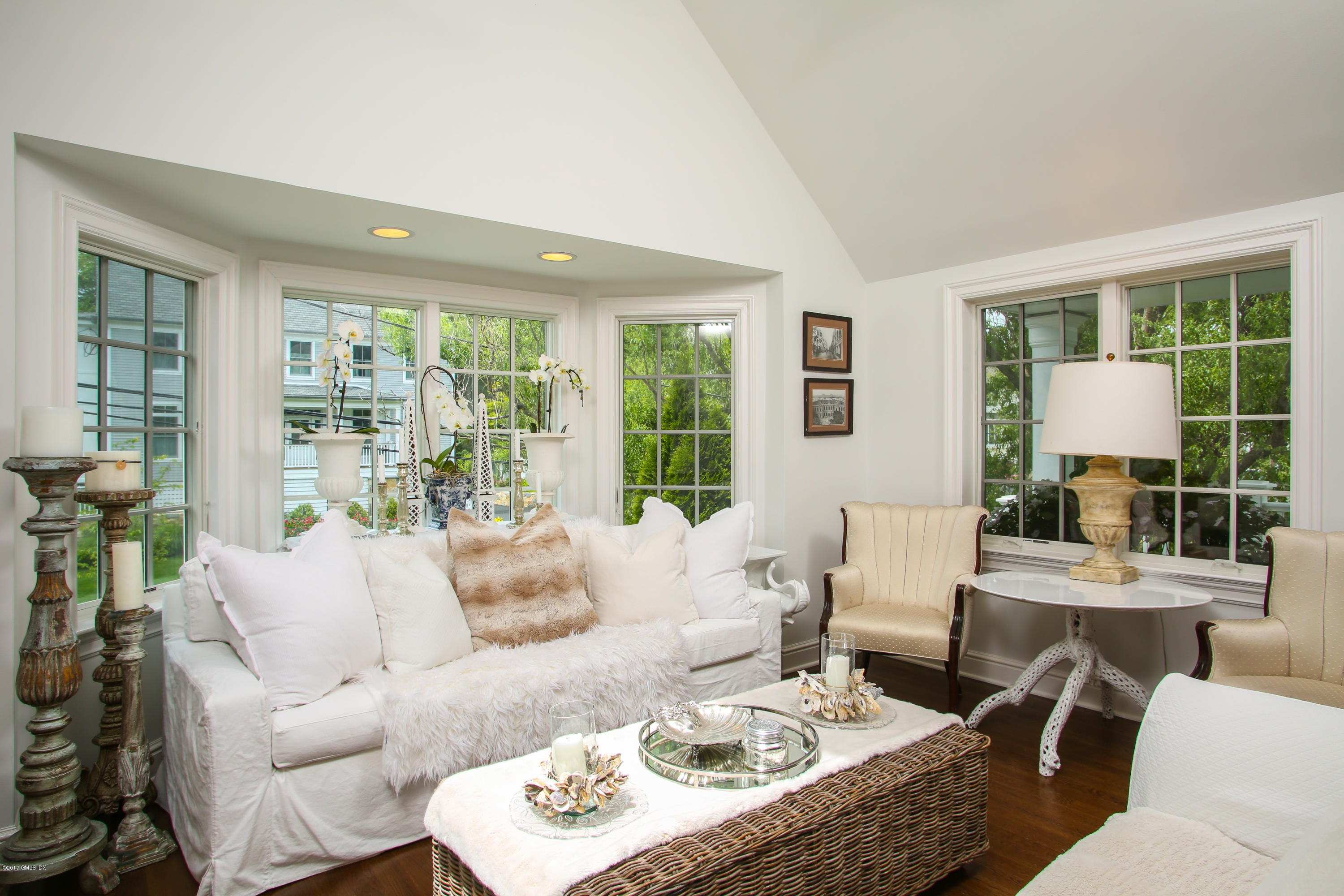 30 Heusted Drive, Old Greenwich, CT 06870