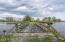 602 Indian Field Rd Lot B, Greenwich, CT 06830