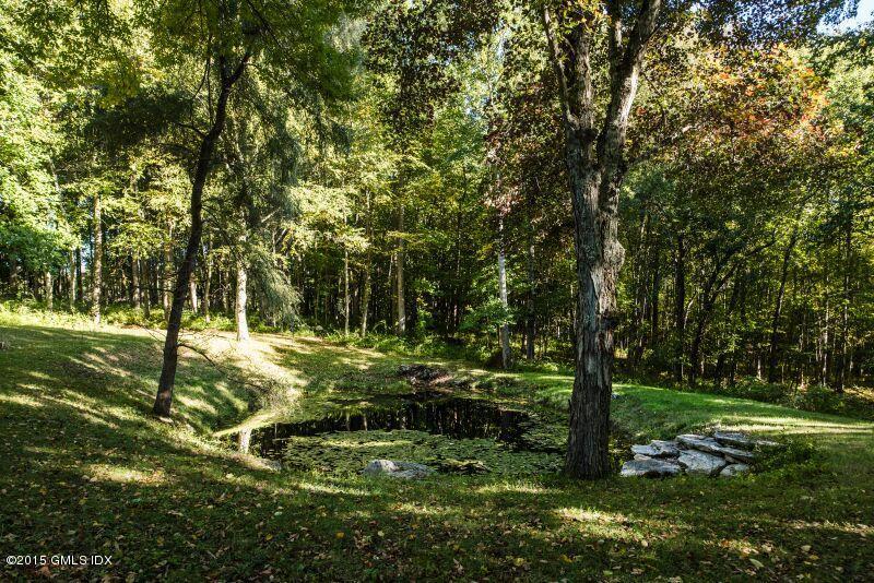 223 Lake Road, Bozrah, CT 06334