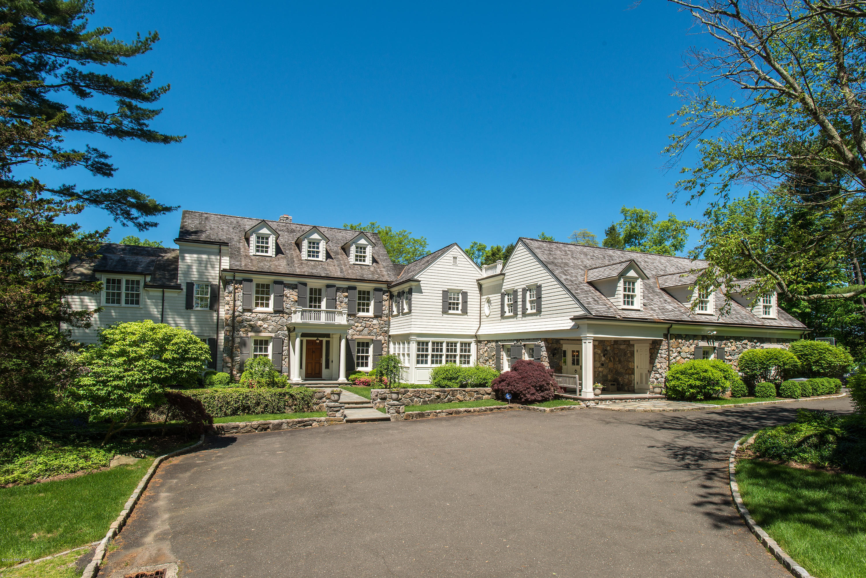 11 Brynwood Lane,Greenwich,Connecticut 06831,6 Bedrooms Bedrooms,6 BathroomsBathrooms,Single family,Brynwood,106856