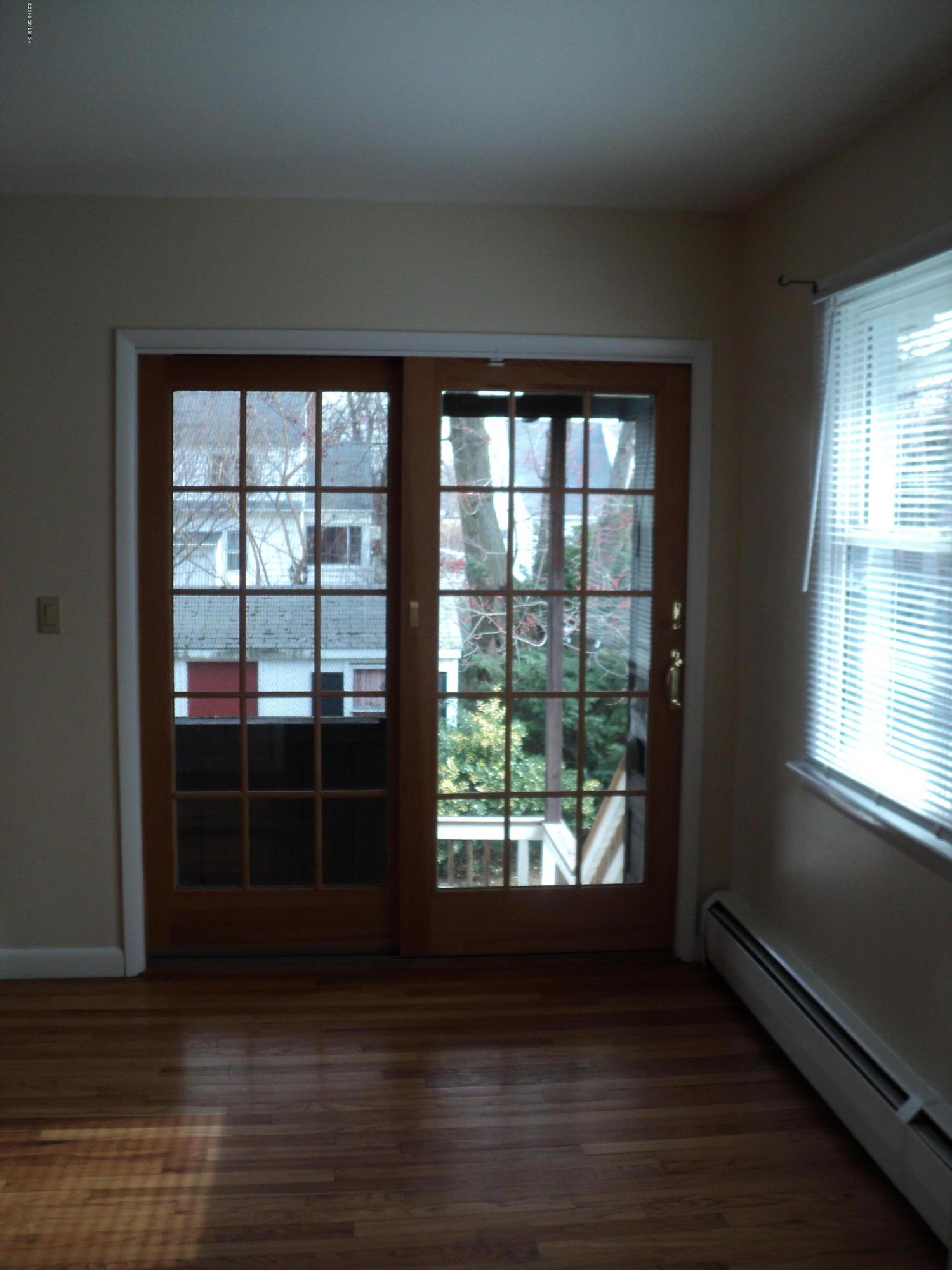 36 7Th Street, #1, Stamford, CT 06905
