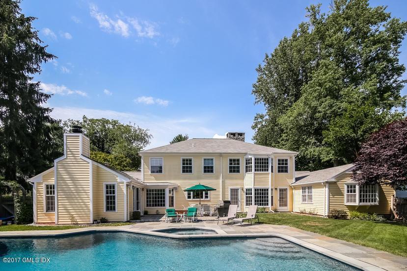 91 Winthrop Drive,Riverside,Connecticut 06878,5 Bedrooms Bedrooms,3 BathroomsBathrooms,Single family,Winthrop,106839