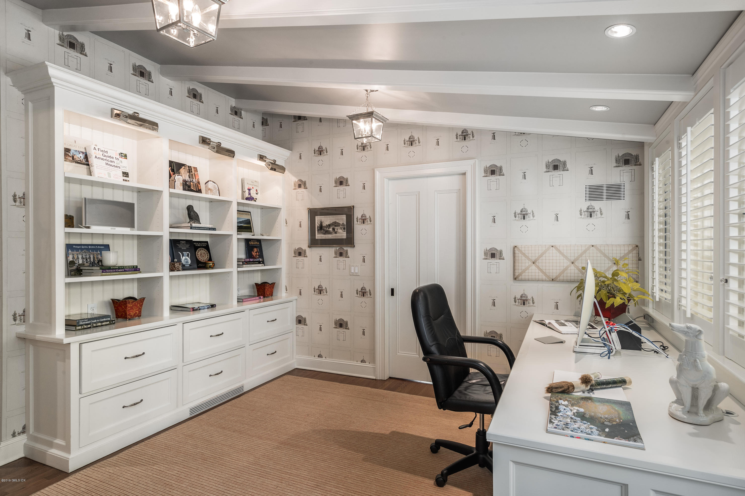 68 Doubling Road, Greenwich, CT 06830