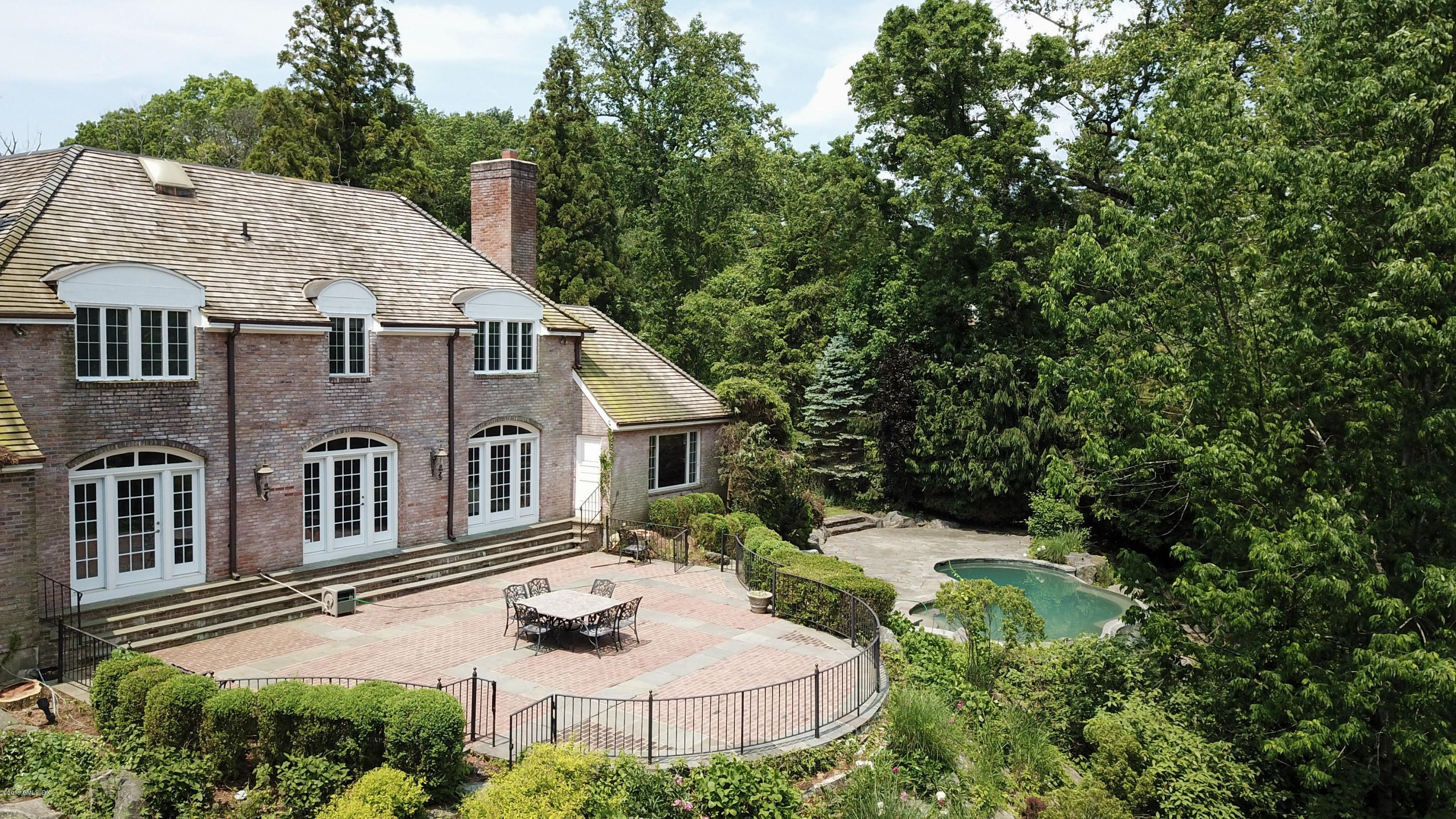 26 Frost Road, Greenwich, CT 06830