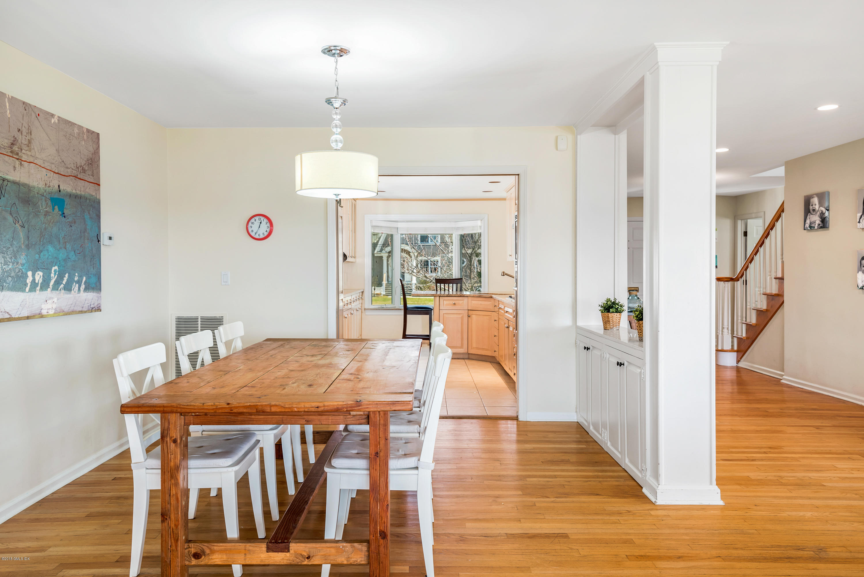 7 Meadow Place, Old Greenwich, CT 06870