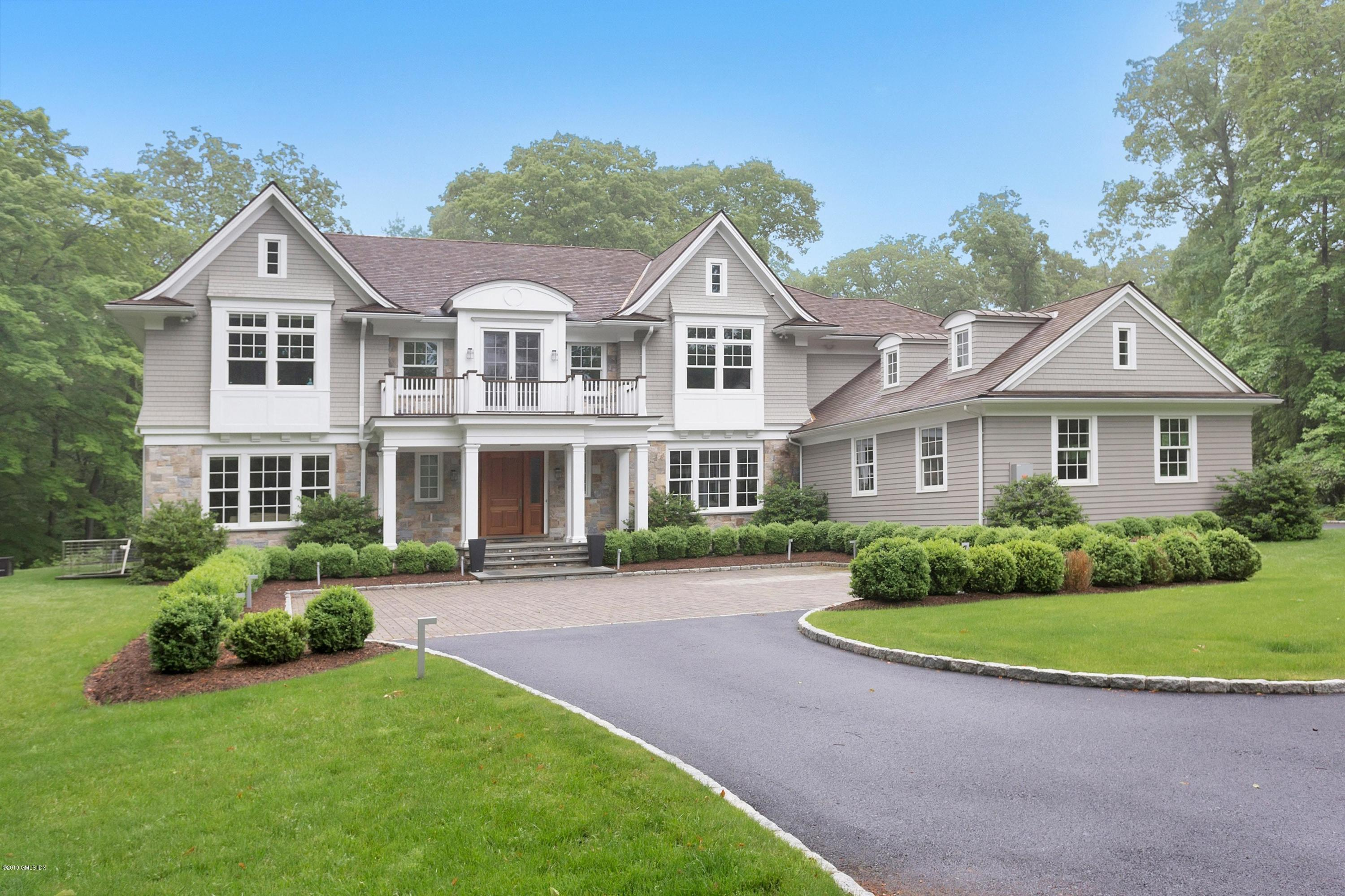 78 Rockwood Lane,Greenwich,Connecticut 06830,5 Bedrooms Bedrooms,6 BathroomsBathrooms,Single family,Rockwood,106148