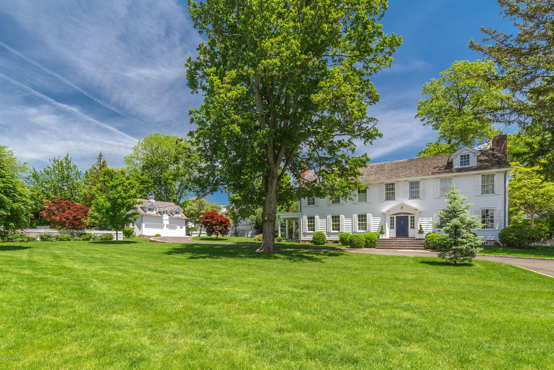 51 Mayo Avenue,Greenwich,Connecticut 06830,4 Bedrooms Bedrooms,4 BathroomsBathrooms,Single family,Mayo,107026