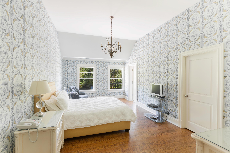 25 Orchard Hill Lane, Greenwich, CT 06831