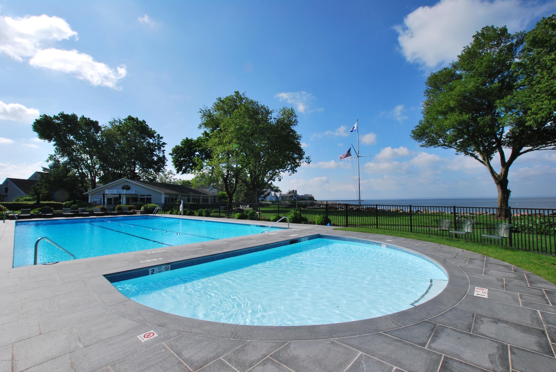 51 Dolphin Cove Quay, Stamford, CT 06902