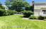 60 Lockwood Lane, Riverside, CT 06878