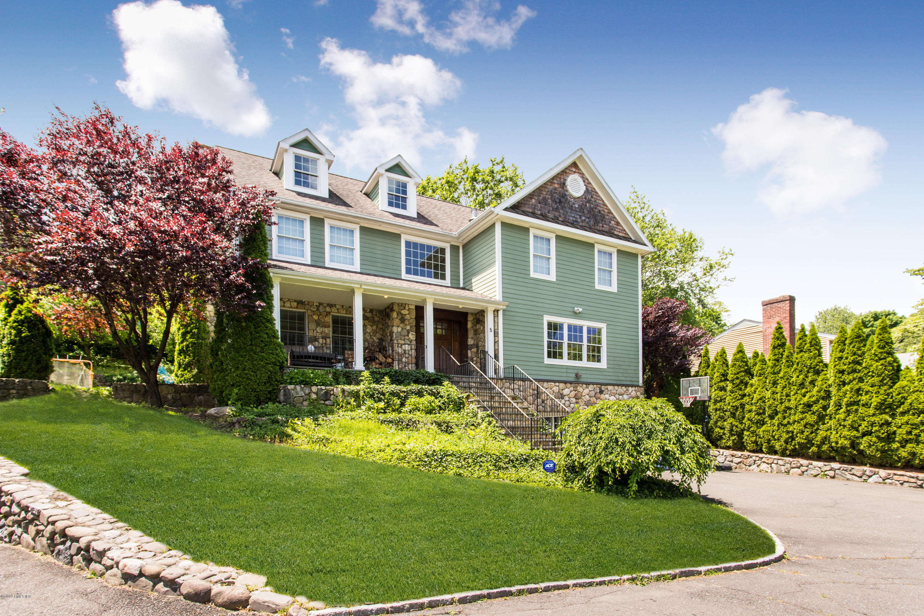 5 Comly Terrace,Greenwich,Connecticut 06831,5 Bedrooms Bedrooms,4 BathroomsBathrooms,Single family,Comly,106969