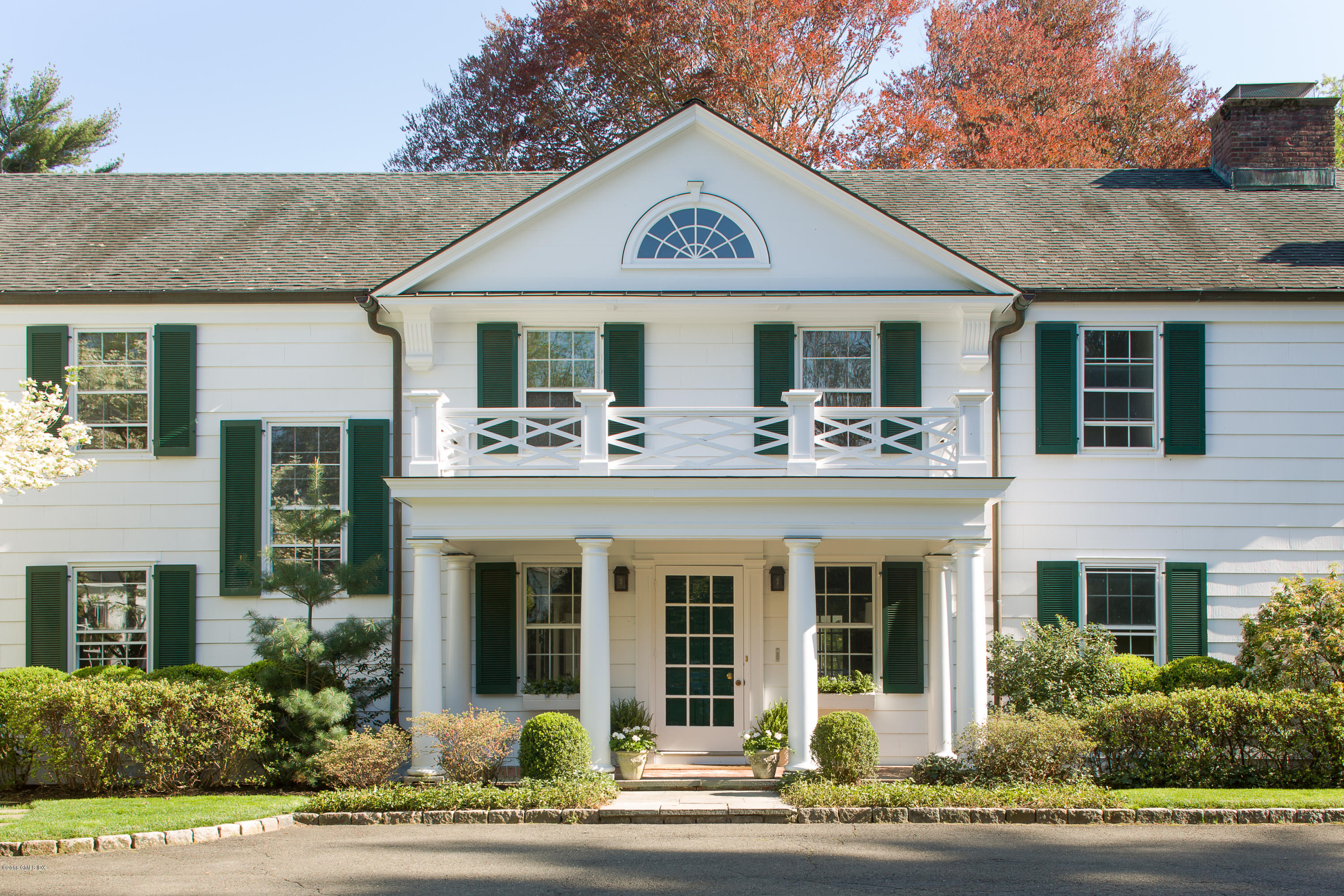 511 Lake Avenue,Greenwich,Connecticut 06830,8 Bedrooms Bedrooms,10 BathroomsBathrooms,Single family,Lake,106974