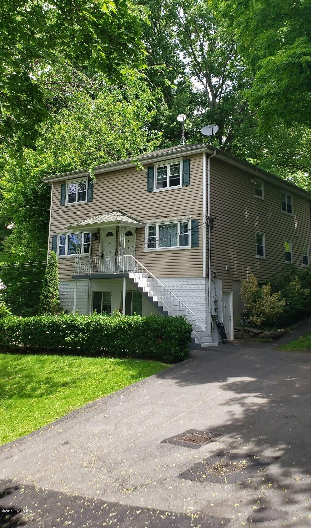 5 Green Lane, A, Greenwich, CT 06831