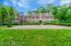 78 Baldwin Farms South, Greenwich, CT 06831
