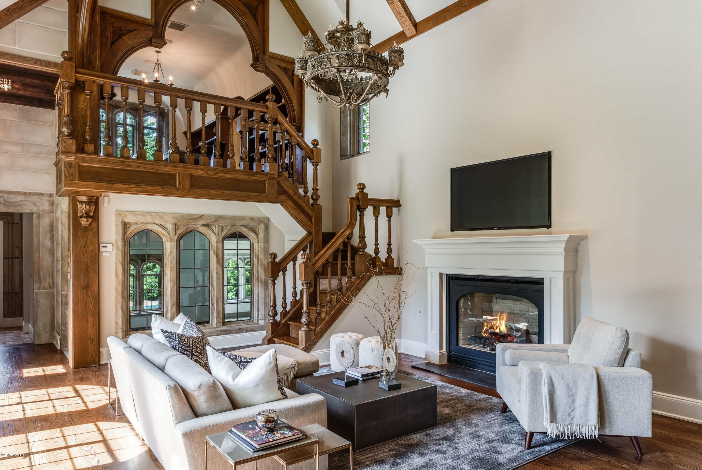 15 Reynwood Manor, Greenwich, CT 06831