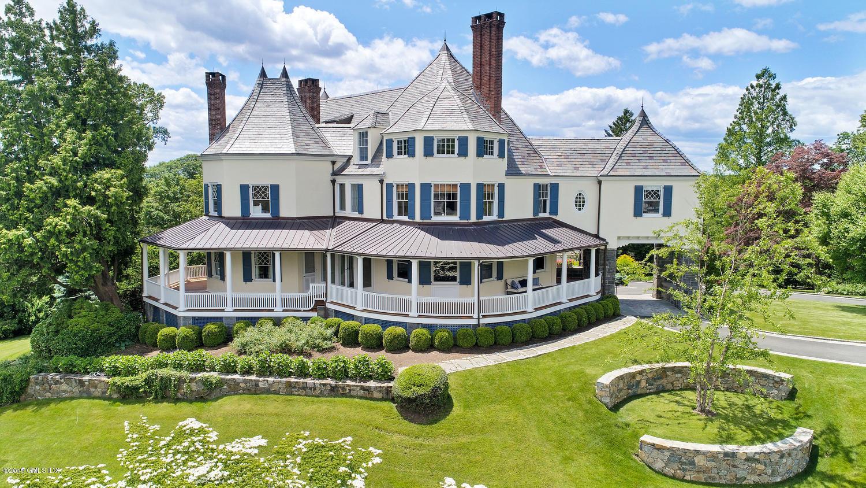 40 Otter Rock Drive,Greenwich,Connecticut 06830,8 Bedrooms Bedrooms,5 BathroomsBathrooms,Single family,Otter Rock,106263