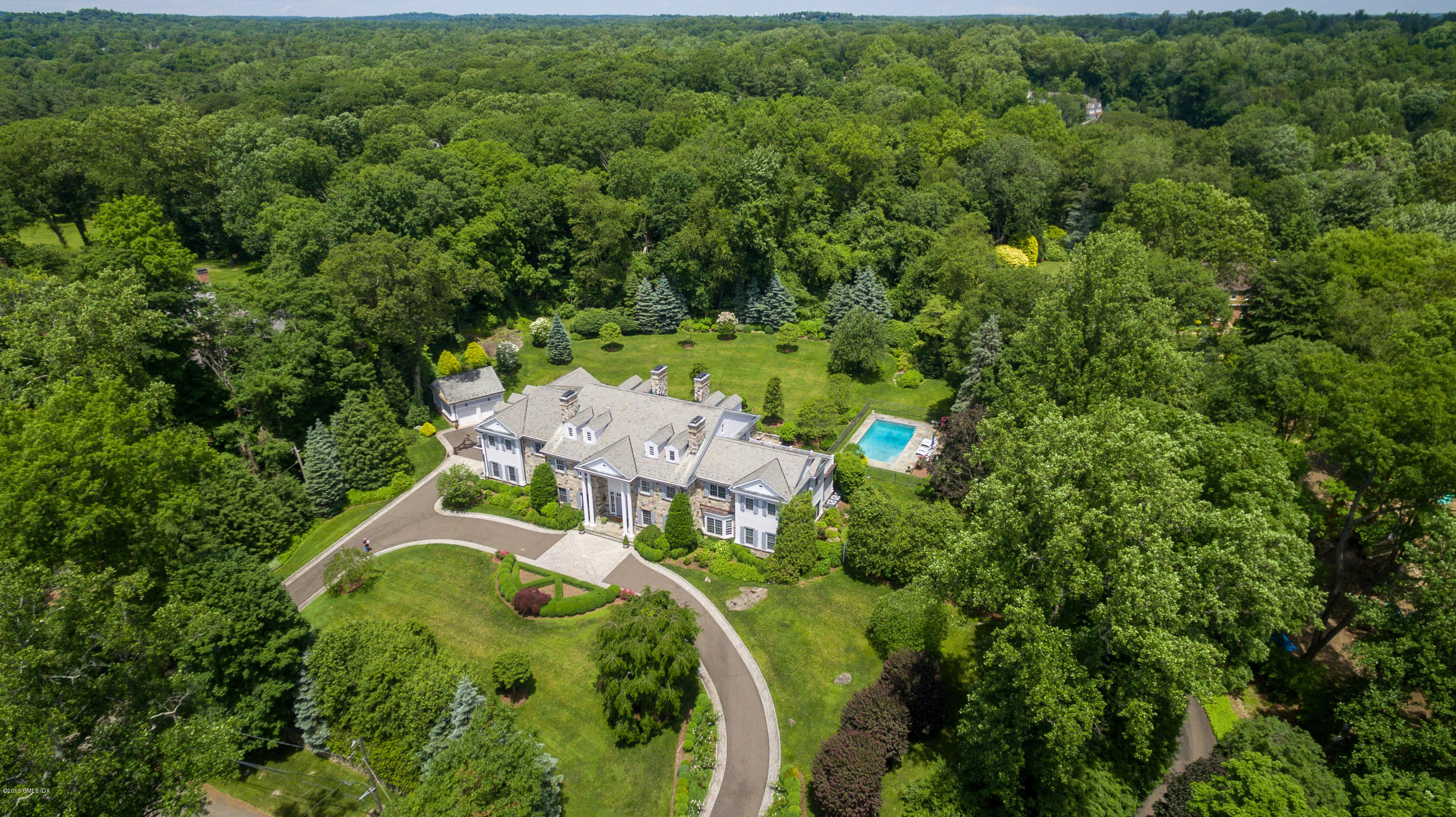 15 Knollwood Drive,Greenwich,Connecticut 06830,7 Bedrooms Bedrooms,9 BathroomsBathrooms,Single family,Knollwood,107024