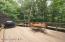 150 N Old Stone Bridge Road, Cos Cob, CT 06807