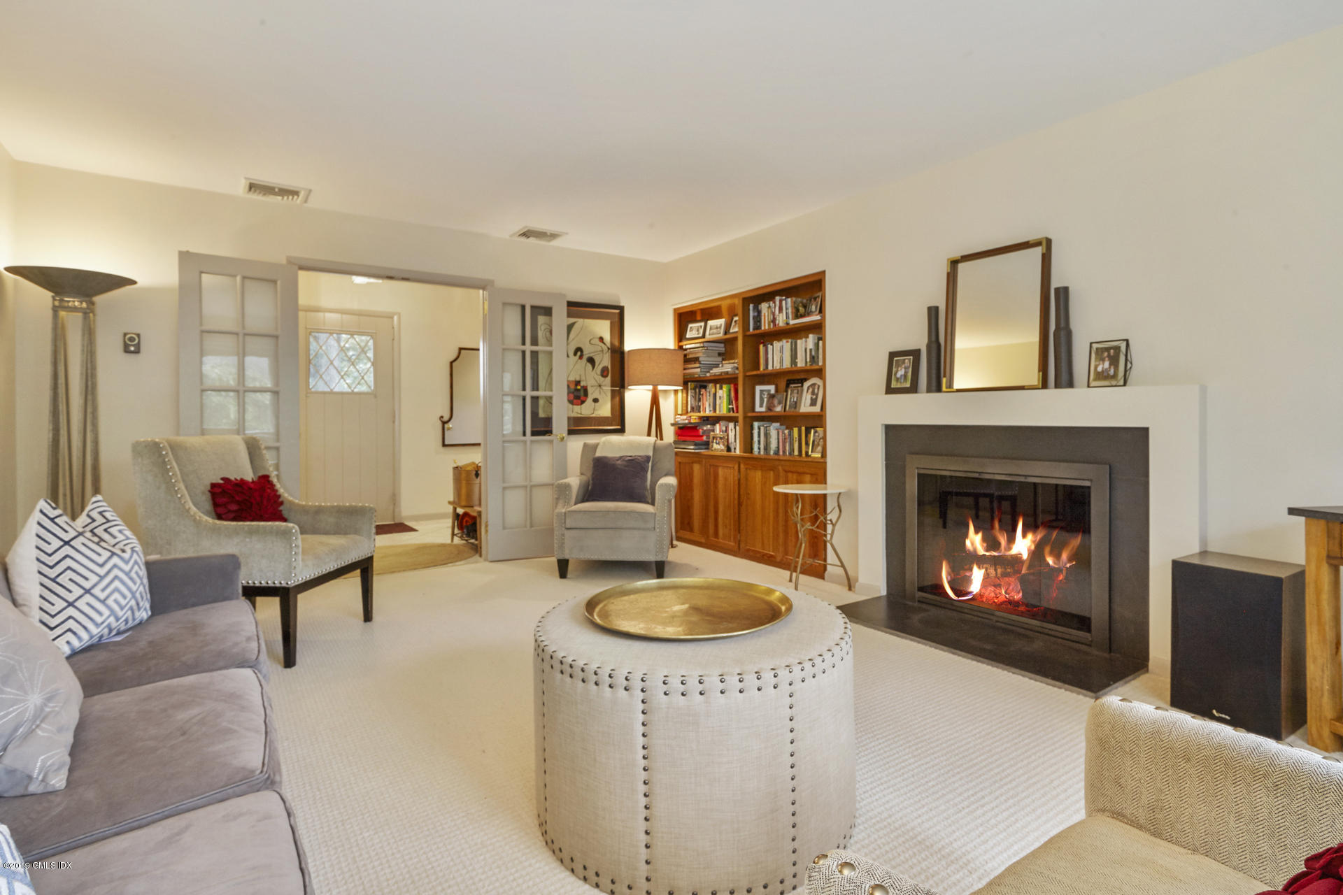 27 Annjim Drive,Greenwich,Connecticut 06830,3 Bedrooms Bedrooms,2 BathroomsBathrooms,Single family,Annjim,107275