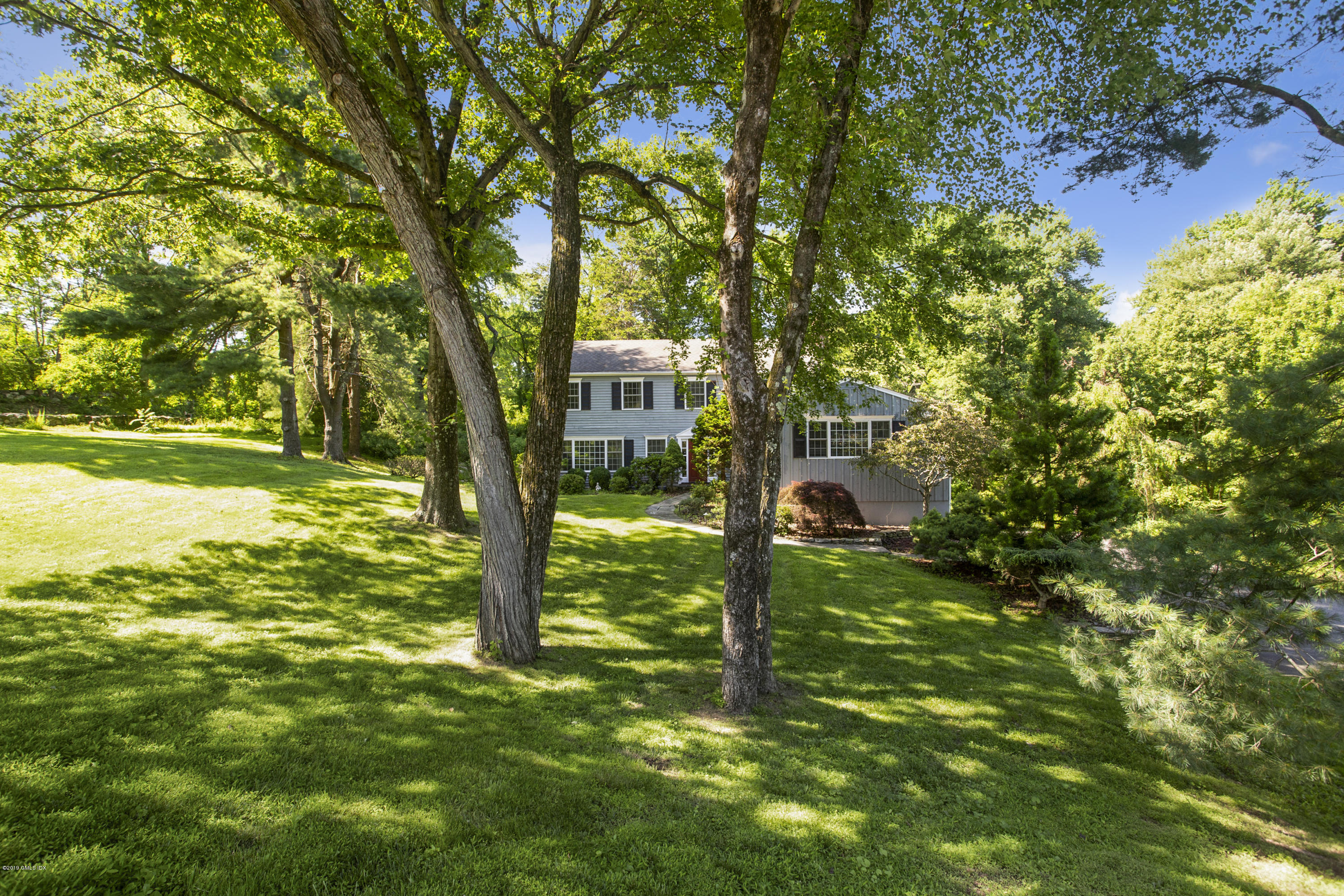 10 Ambler Lane, Wilton, CT 06897