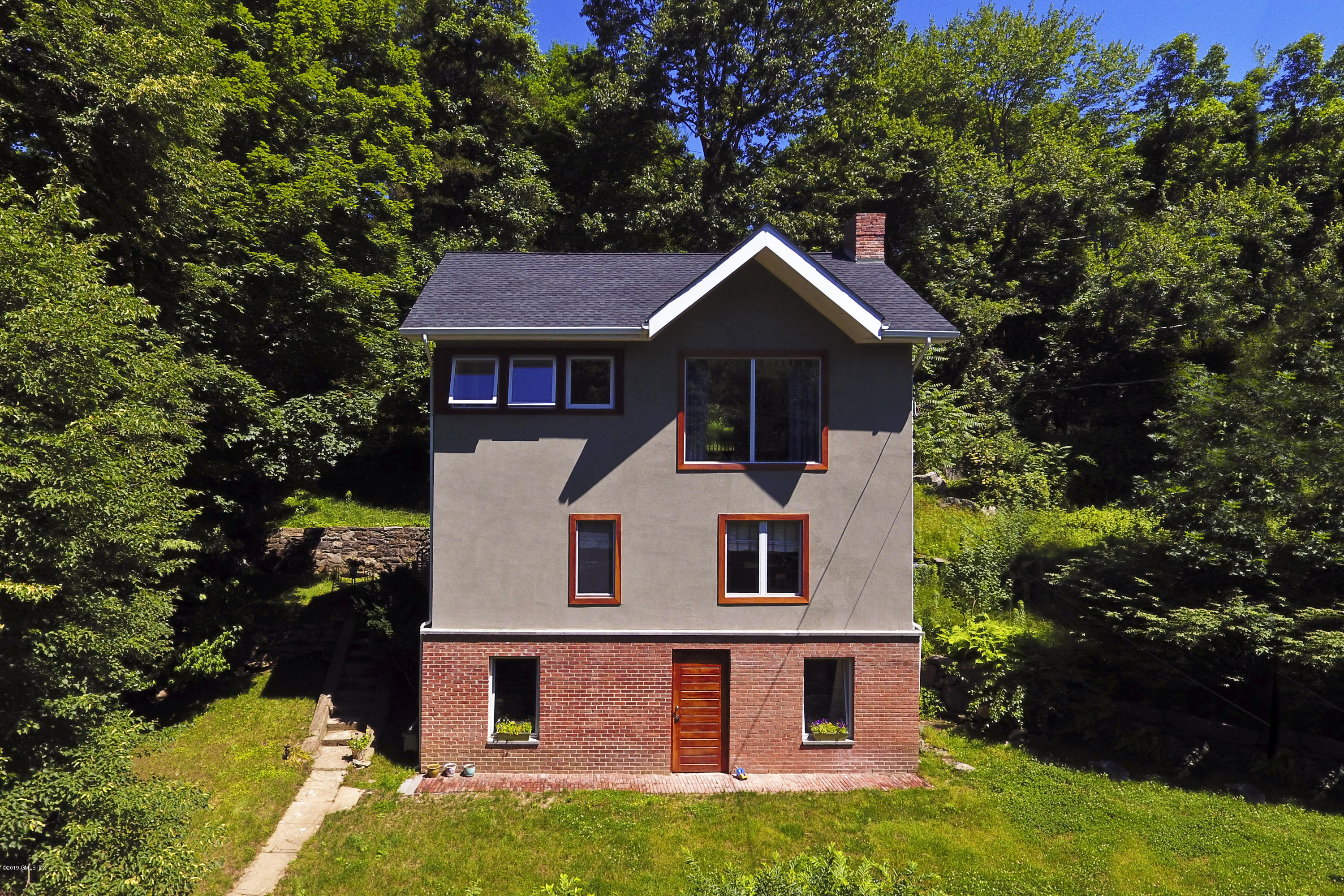 205 Glenville Road,Greenwich,Connecticut 06831,3 Bedrooms Bedrooms,2 BathroomsBathrooms,Single family,Glenville,107157