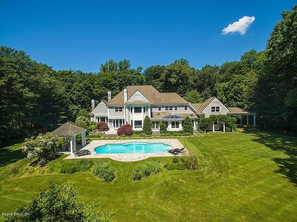 15 Mountain Laurel Drive,Greenwich,Connecticut 06831,6 Bedrooms Bedrooms,6 BathroomsBathrooms,Single family,Mountain Laurel,107186