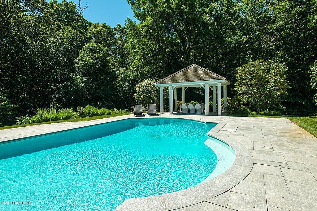 15 Mountain Laurel Drive,Greenwich,Connecticut 06831,6 Bedrooms Bedrooms,6 BathroomsBathrooms,Single family,Mountain Laurel,107186