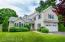 19 Brown House Road, Old Greenwich, CT 06870