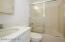 En-suite Guest Bath