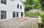 Deck Views | Sliders from Kitchen