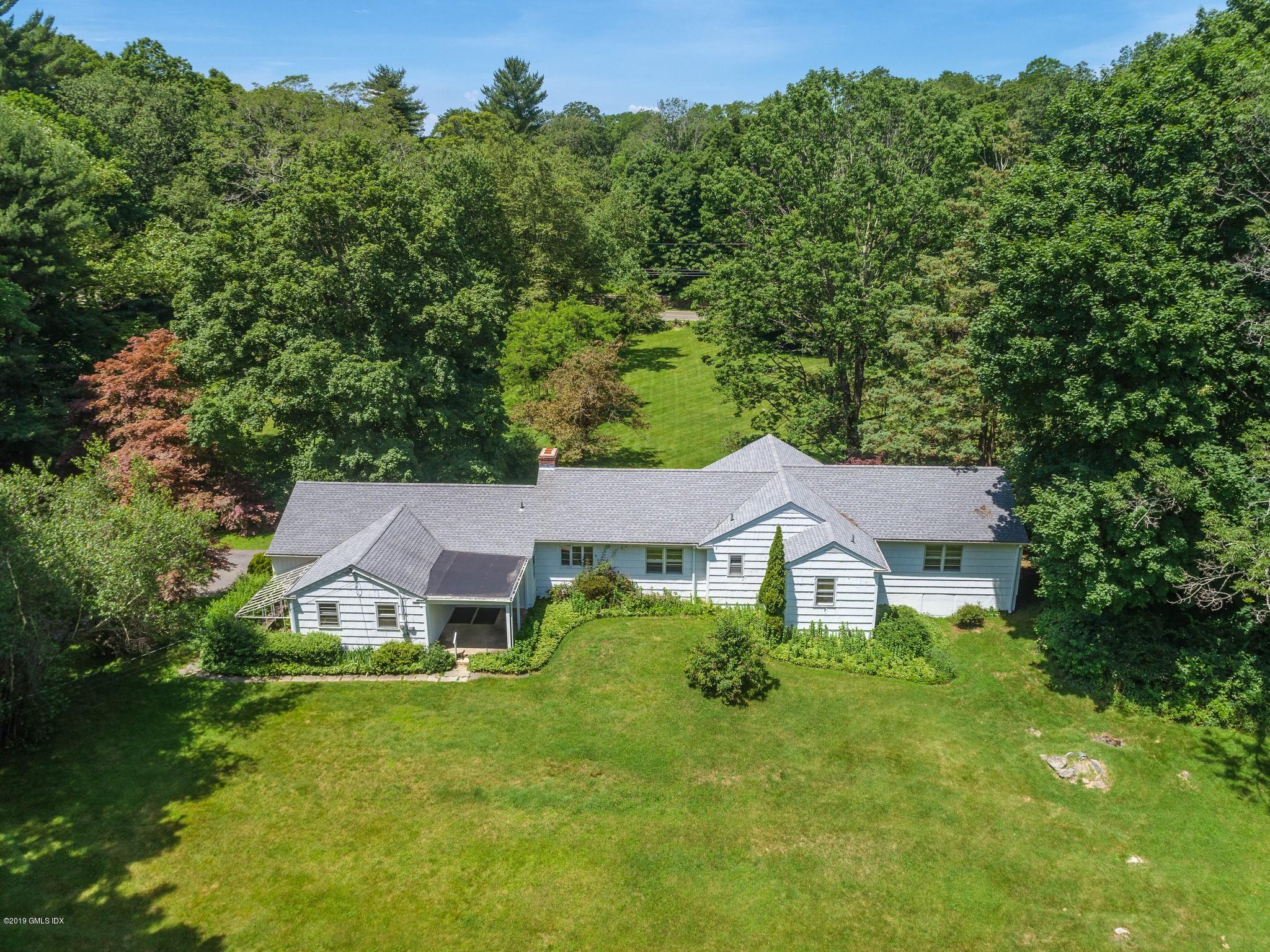 609 Round Hill Road,Greenwich,Connecticut 06831,4 Bedrooms Bedrooms,3 BathroomsBathrooms,Single family,Round Hill,107572