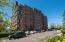 15 Lafayette Court, 4B, Greenwich, CT 06830