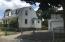 2 Grove Street, Cos Cob, CT 06807