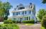205 Shore Road, Old Greenwich, CT 06870