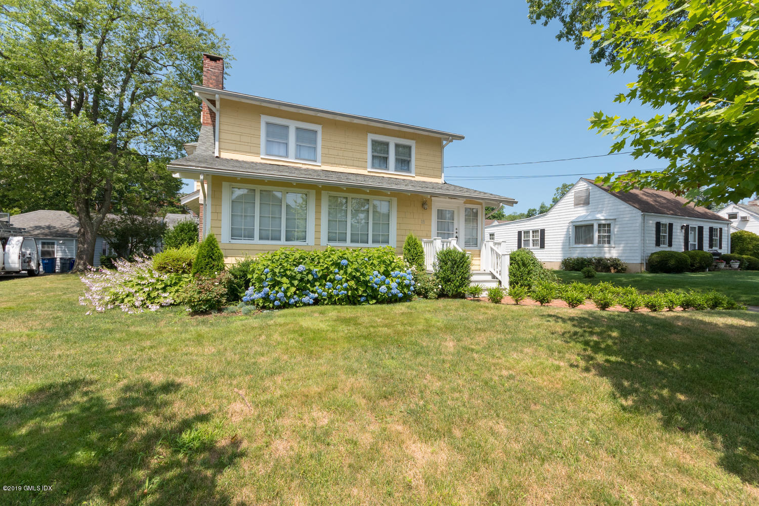 15 Heusted Drive,Old Greenwich,Connecticut 06870,4 Bedrooms Bedrooms,2 BathroomsBathrooms,Single family,Heusted,107276
