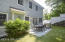 285 Bruce Park Avenue, B, Greenwich, CT 06830