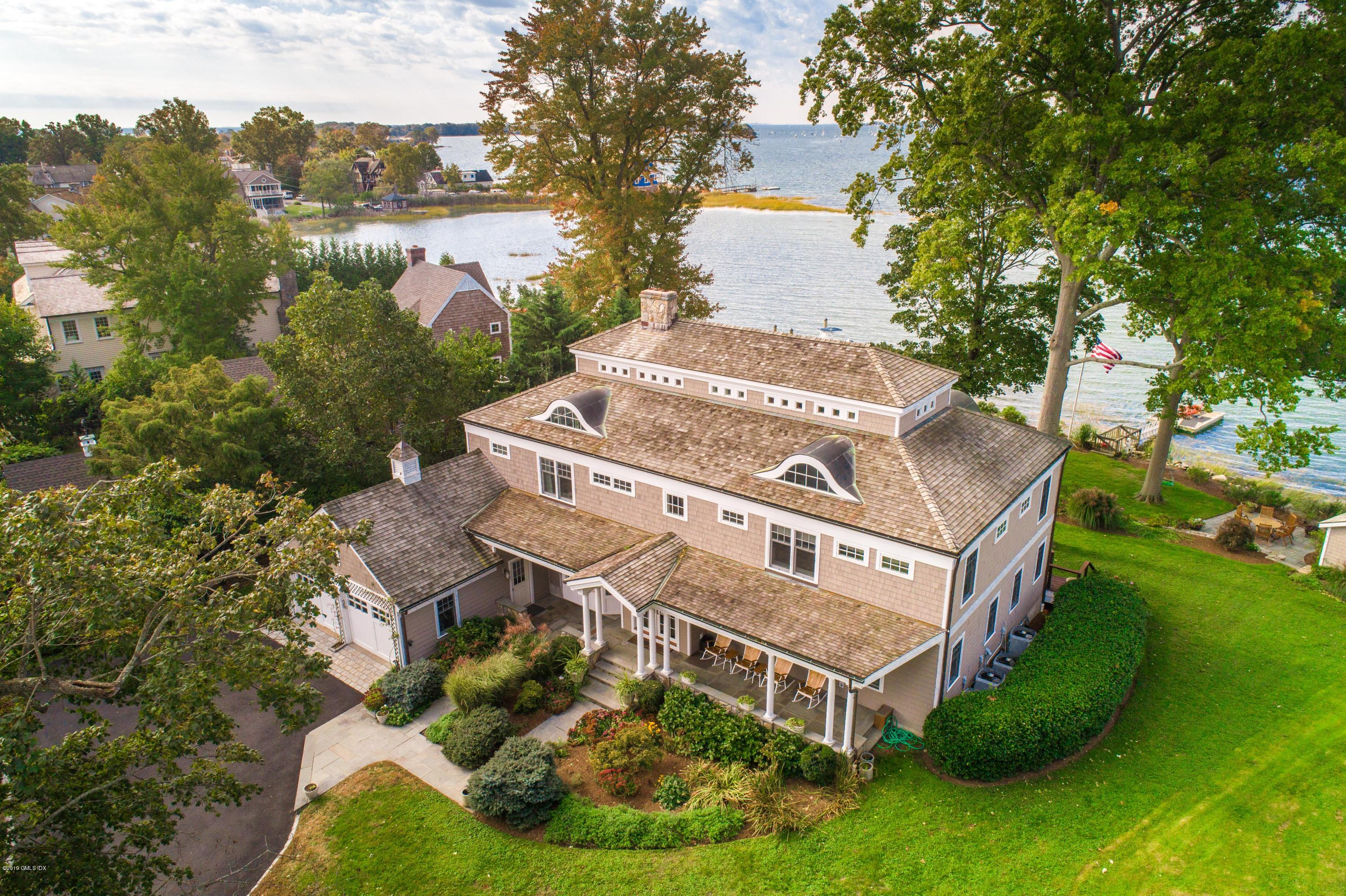 7 Bryon Road,Old Greenwich,Connecticut 06870,6 Bedrooms Bedrooms,5 BathroomsBathrooms,Single family,Bryon,107265